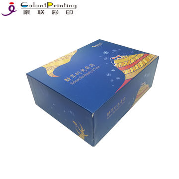 China Bakery Boxeseco Friendly Cupcakes Design Bakery Gift Boxes