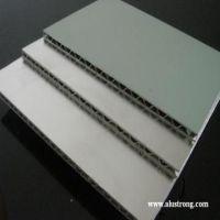 aluminum corrugated composite panel,cladding wall panel ...