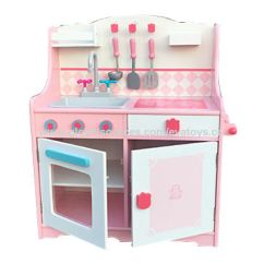 Kids Wooden Kitchen Glass Cabinet Knobs China 2015 New Design Toy On Global Sources