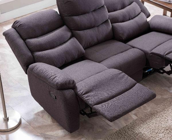 high quality sofa 3 seater accent sofa