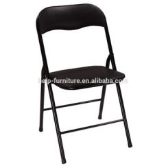 Wholesale Folding Chairs Leather Accent China Dining From Langfang Manufacturer Bazhou Mulwin Metal Chair And Foldable