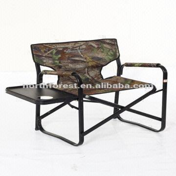 portable hunting chair office walmart easy taken folding one person china