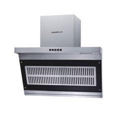 Kitchen Ventilator Cabinet Slides Range Hoods Global Sources China