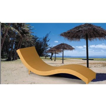 cheap sun lounge chairs chair covers product categories rattan lounger outdoor s china gt shape beach