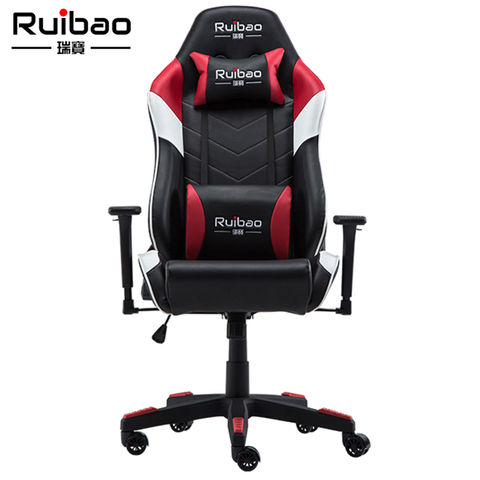 ergonomic recliner chair covers wedding hire essex china new design gaming leather computer racing office