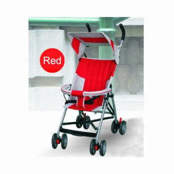 baby chair carrier 2 seater umbrella car stroller toys push seat china