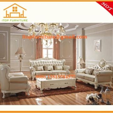 living room prices design my tool latest sofa moroccan wooden set designs china and
