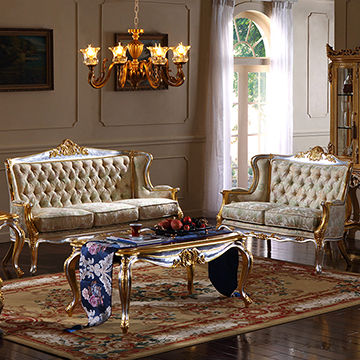 best price living room furniture small wall paint ideas luxury fabric sofa set with wooden china