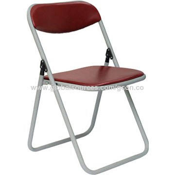 portable study chair how to make a dining room cover china foldable student on global sources