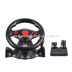 Steering Wheel Pc Daikin Split Unit Wiring Diagram China Video Game Racing For Ps4 Ps3 Ps2 From Shenzhen