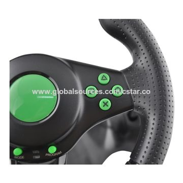 steering wheel pc zone valves wiring diagram boilers china 360 degrees controller from shenzhen wholesaler