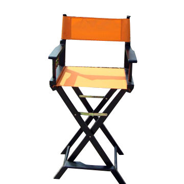 tall director chair hanging townsville china from ningbo wholesaler jinmao import