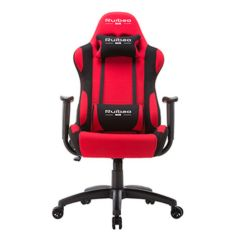 Computer Chairs For Gaming X Rocker Uk China Red Mesh Fabric Best Ergonomic Office Racing Chair