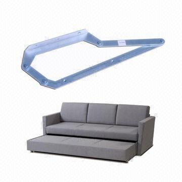 width of a sofa bed standard size pdf draw out mechanism locked by front skirt board free china slp drw00 is supplied manufacturers producers suppliers on global sources longevity linkrest 300