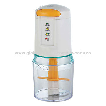 electric grinder kitchen home depot faucets moen 0 5l mini meat food chopper global sources china
