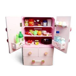 Solid Wood Toy Kitchen Narrow Base Cabinet China Diy Made Of Or Plywood