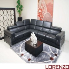 Leather Sofa Manufacturer Malaysia How To Remove Ink From Cream Half Second Grade Fabric