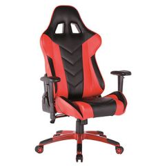 Computer Chairs For Gaming Bedroom Chair Clothes China Aerostar High Quality Internet