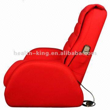 massage chair prices nursing stool hot item mini cheap small
