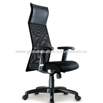 co design office chairs hanging chair revit model taiwan executive from an nan district manufacturer well run