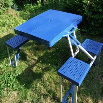 folding chair picnic table cover hire harrogate abs plastic and global sources china