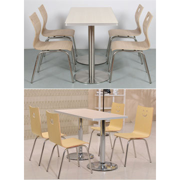 dining table and chairs hong kong pier 1 swivel chair hot sale modern global sources sar