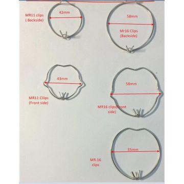 Wiring Diagram Gu10 Downlights