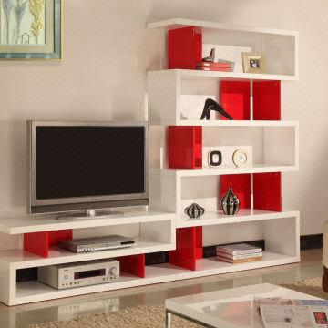 living room sets with tv pictures of apartment rooms rocker recliner stand display shelf global china displ