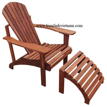 cheap wood chairs office for sale vietnam garden wooden furniture adirondack chair