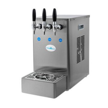 China Soda Water Dispenser From Wenzhou