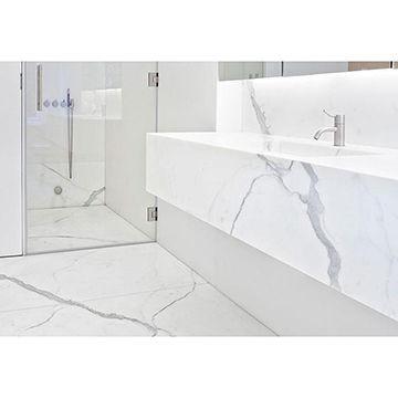 quartz floor tiles quartz flooring