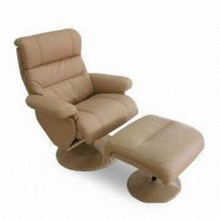 Chair For Office Use Green Covers Weddings Pu Massage Leisure Style Kneading Vibration Ergonomic China