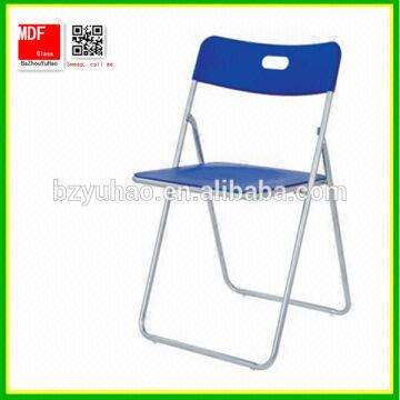 folding chair parts womb review 1 chromed steel and plastic 2 material china electroplate