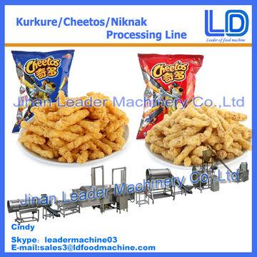 your best choose kurkure