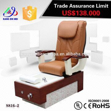 cheap pedicure chairs thomasville chair company 2015 spa whirlpool electric china equipment s