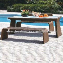 Outdoor Chair For Elderly Swing Ikea Wicker Sofa Furniture Beach Chairs Global Sources China