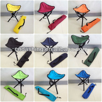 fishing chair legs wire dining chairs australia product categories folding stool china