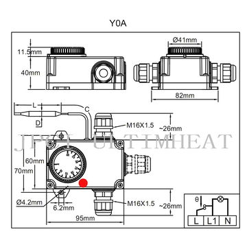 Rv Exhaust Fan Wiring Diagram Exhaust Fan Heater Wiring
