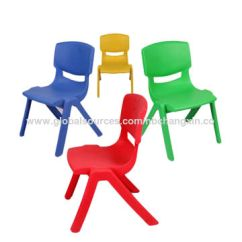 Toddler Plastic Chairs Revolving Chair Hindi Meaning China Children On Global Sources