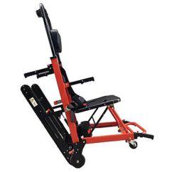 Evac Chair Canada Carp Accessories China Uniontech E Spider Disable Electric Evacuation Foldable Stair Climbing Stretcher