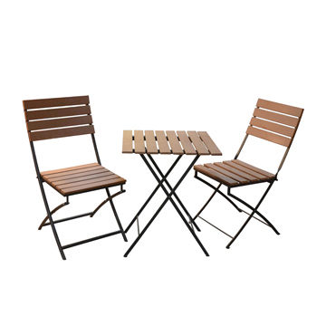 folding chair parts manufacturer design bd vietnam metal patio furniture with steel frame and ps plastic oem welcome