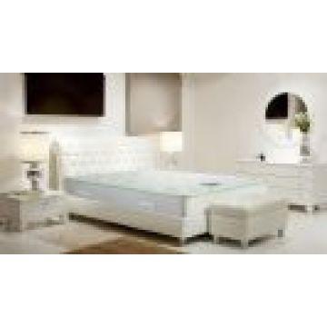Israel Dr Comfort Perfect Memory Foam High Quality Firm Mattress