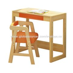 Study Table And Chair For Kids Discount Directors Chairs Furniture Global Sources