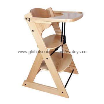 high end chair leather wingback recliner china w08f010 wooden baby birch measures 81 x 48 55cm