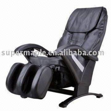 massage chair prices antique ladder back chairs with arms cheap head and shoulder china