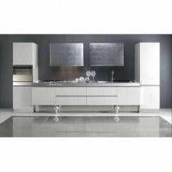 Modern Kitchen Cabinets Online Anaheim Supply High Gloss Lacquer Sale Global Sources China