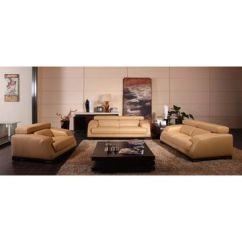 3 2 Leather Sofa Set Air Mattress 2015 Modern 1 Hd 241 In Foshan Global Sources China