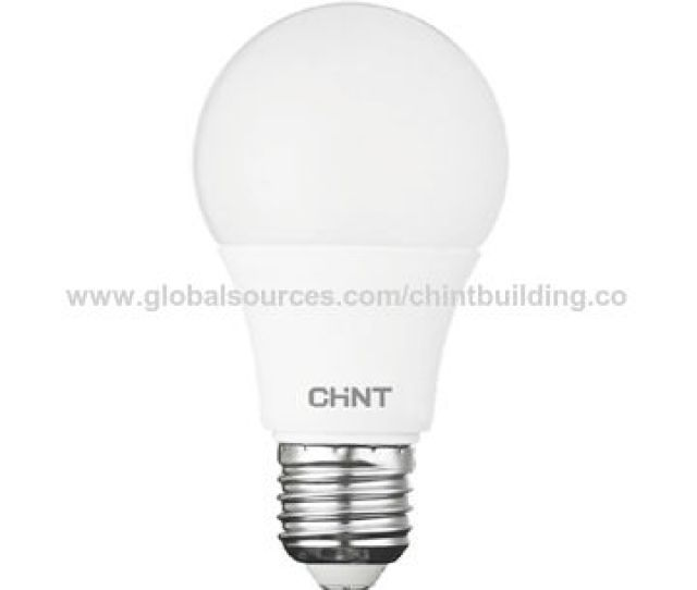 China Led Bulbs G Nep Qp0100331 G Nep Qp0100361 Is Supplied By  E2 98 86 Led Bulbs Manufacturers Producers Suppliers On Global Sources Chint Zhejiang Chint