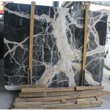 black onyx marble floor tile global