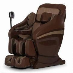Comtek Massage Chair Due North Chairs Deluxe With Zero Gravity Function And Retractable Leg China